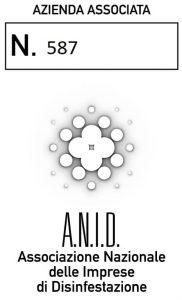 logo-ANID-x-Associati-iside-n.-587-182x300 logo ANID x Associati iside n. 587
