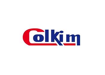 Colkim_