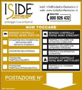 cartello-segnalatore-iside-276x300 Derattizzazione