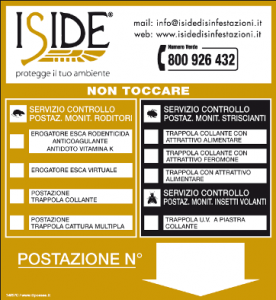 cartello-segnalatore-iside-276x300 cartello segnalatore iside
