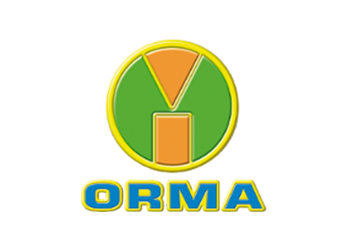 orma-torino_ Iside ha scelto