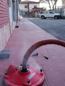 termonebbiogeno-in-azione-225x300 termonebbiogeno in azione