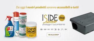 slideshop-300x132 prodotti disinfestazioni napoli - Iside