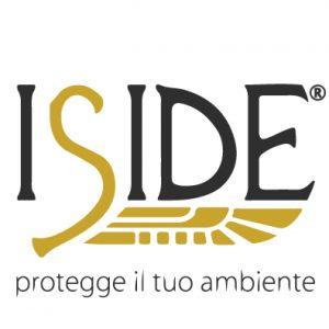 logonew-con-marchio-registrato-300x300 Iside Disinfestazioni - Napoli e provincia