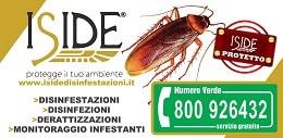 Disinfezione-Iside-Napoli-011-260_127 Iside protegge
